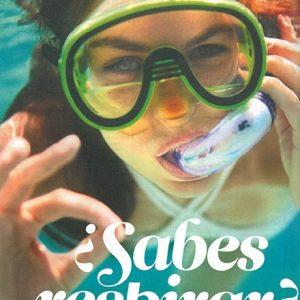Cosmopolitan-Sabes-Respirar-440x441