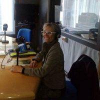 DeCapiDeNou-RadioEstel-300x236
