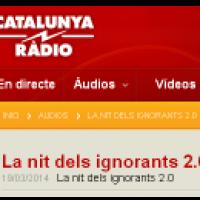 La-nit-dels-ignorants-300x130