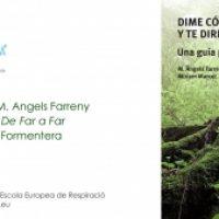 Natura-Respira-Entrevista-Radioillaformentera-300x169