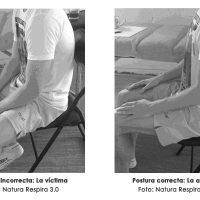 curso-de-respiracion-postura
