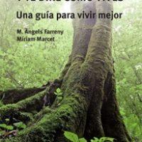 portada_llibre_web3-195x300